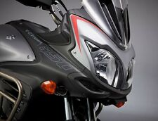 Genuine Suzuki DL650 V-Strom Calcomanía Gráfico Assistance Sticker Set 990D0-11JA4-PAD