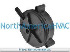 OEM Rheem Ruud Water Heater Pressure Switch SP20315
