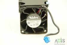 Genuine Dell PowerEdge DUAL Ventole di raffreddamento | 090C8M