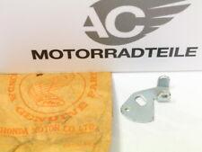 Honda CB 500 Four K0 K1 K2 Verbindungsstück A Verbindung Joint A original NOS