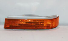 Turn Signal And Parking Light Assy  TYC  12-1470-01