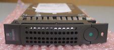 """FUJITSU CA06600-E365 450 GB 15K Fibre Channel 3.5"""" ST3450857FC di hard disk + caddy"""