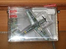 Auto-& Verkehrsmodelle mit Militärflugzeug-Fahrzeugtyp aus Kunststoff