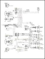 1980 Chevrolet Chevy Wiring Diagrams All Passenger Cars | eBay | 1980 Chevy Wiring |  | eBay