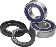 Rear Wheel Bearing & Seal Kit Kawasaki KLX250 R/S/SF, KLX300 R, KLX650 D1/R