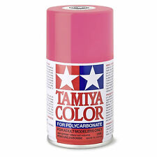 Tamiya ps-29 100ml Neón Rosa Color 300086029