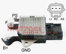 Generatorregler für Generator METZGER 2390033