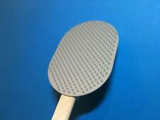 Amazing Back Scratcher! Pulverizes Every Itch! The Ultimate Back/Body Scratcher!
