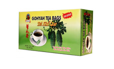 Thong Hong Gohyah Tea Bag 200 Gram