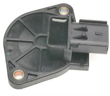 CAM Camshaft Position Sensor Fits:Chrysler Dodge Eagle Mitsubishi Plymouth PC475