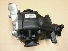 BMW 1 3 e87 e90 e91 318d 120d Diff 3,07 r Hinterachsegetriebe 7566169 GARANTIE
