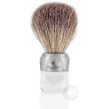 Vie-long 16760 Negro tejón brocha de afeitar
