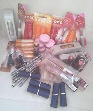 4 x lip branded bundle