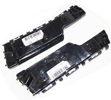 Suzuki ALTO 2009-15 Rear LH & RH Bumper Bracket OEM 71822M68K00 71821M68K00 S2u