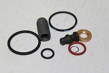 VW Audi Skoda Seat 1.9 2.0 Tdi Pump Injector Seal Kit 038198051C New genuine VW