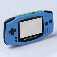 Game Boy Advance Prestige Shell | IPS Ready Kit