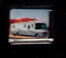 RV Mobile home WHOLESALE ITALIAN CHARM 9MM K2016