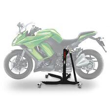 Motorrad Zentralständer ConStands Power BM Kawasaki Z 1000 SX 11-17