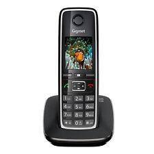 TELEFONO SIEMENS GIGASET C530