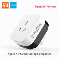 Xiaomi Gateway 3 Aqara Air Conditioning Companion Temperature Humidity Sensor