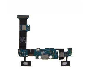 CABLE FLEX CONECTOR DOCK PUERTO DE CARGA PARA SAMSUNG GALAXY S6 EDGE G928T PLUS