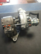 4127584 GENUINE TURBO FOR TCD3.6 L4 ENGINE