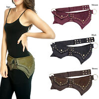 New Fashion Cotton Hip Pack Utility Waist Bag Belt Travel Fanny pack -70110