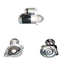 Fits HYUNDAI Getz 1.5 CRDi Starter Motor 2003-2005 - 11213UK
