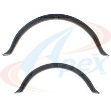 Apex Automobile Parts AOP534A Oil Pan Set