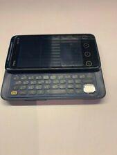HTC EVO Shift 4G -  - Black (Sprint) Smartphone