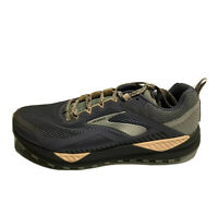 Brooks Women's Cascadia 14 Running Shoes, Size 11.5 B.