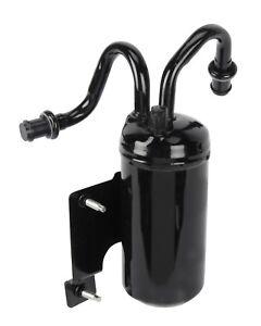 Spectra UAC A/C Accumulator Drier Bottle 0210024 Dodge Ram 05-09 1500 2500 3500
