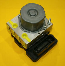 * 🚘 🚘 🚘 ABS Hydraulikblock Steuergerät Opel 530086 ⭐ GARANTIE 12 ⭐