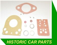 GASKET SET for ZENITH Carb 26VME C1511 on AUSTIN A30 CAR COUNTRYMAN VAN 1951-56