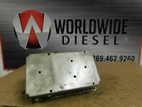 Detroit Series 60 12.7 DDEC II ECM, Stock # PT 1556
