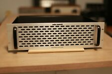Vintage Audio Research RMV-3 Rack Mount Ventilator - Rare - Use w/ Dual 51 75 76