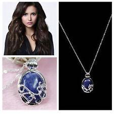 Vampire Diaries Necklace Jewelry Katherine Anti Sunlight Pendant