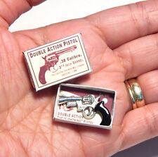 Dollhouse miniatures ebay - Bbs dollhouse ...