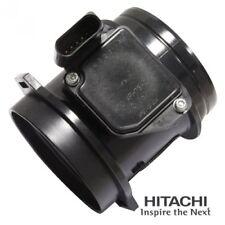 Hitachi 2505075 Débitmètre original Pièce de rechange pour audi a4 avant a4