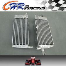 Aluminum Radiator for HONDA CR250R CR250 CR 250 1988 1989 88 89
