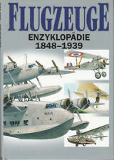 Batchelor/Lowe, Flugzeuge-Enzyklopädie 1848-1939