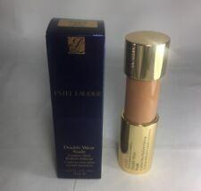NIB Estee Lauder Double Wear Nude Cushion Stick Radiant Makeup 5W2 Rich Caramel