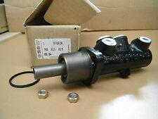 7M0 611 019 VW T4 Volkswagen Transporter ABS brake master cylinder genuine new