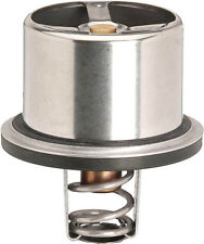 Engine Coolant Thermostat-Heavy-Duty Thermostat Gates 33576