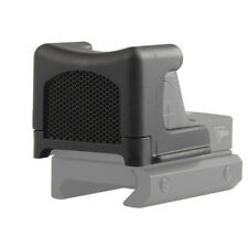 Anti- Reflection Killflash Sunshade Protector Cover For Red Dot Sight Hunting