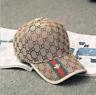 New Hat Men/Women Sunshade Baseball Outdoor Holiday Travel Casual Cap Adjustable