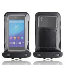 Étuis, housses et coques mats Sony Xperia Z3 pour téléphone mobile et assistant personnel (PDA)
