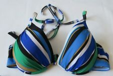 Women`s Next Swimwear Bikini Top 32C/D