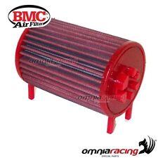 Filtri BMC filtro aria standard per YAMAHA XJR1300 1995>2005