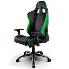 Driftdr200silla Gaming Drift Dr200 Black / Green